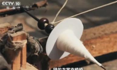 《中国影像方志》河南新安篇