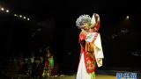 广西桂林:提升文化内涵 展山水之都风采