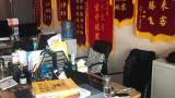 清华毕业的民谣歌手 公益助农卖起了农产品